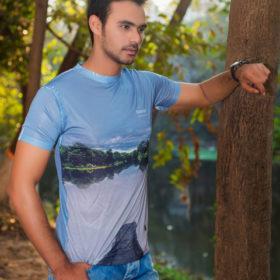 Shamir Chandra Debnath