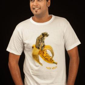Imran Hossain Piplu