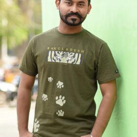 Bahar Rahman