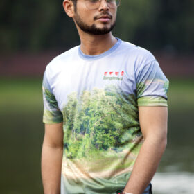 Md Shafiqur Rahman
